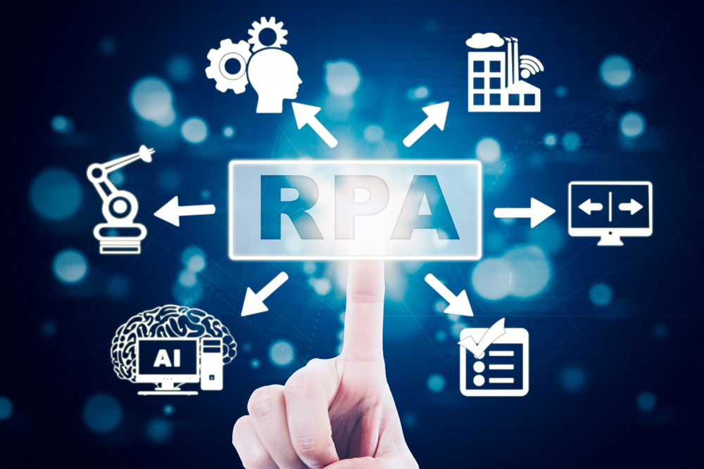 11-selections-of-rpa-tools