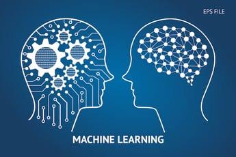業務システム担当者が知っておきたい人工知能と機械学習