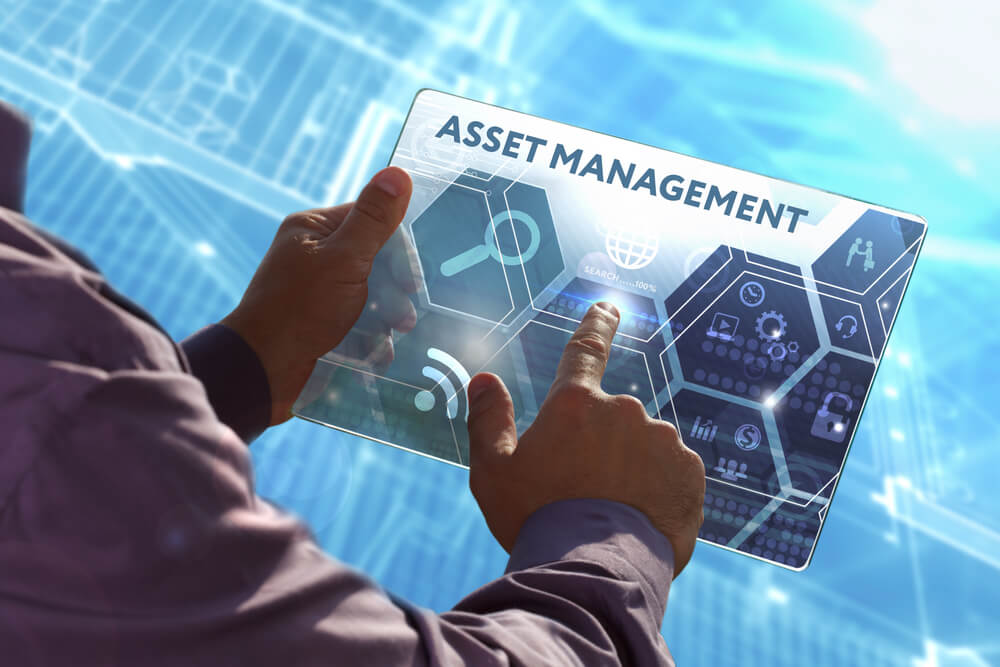 asset-management-basics