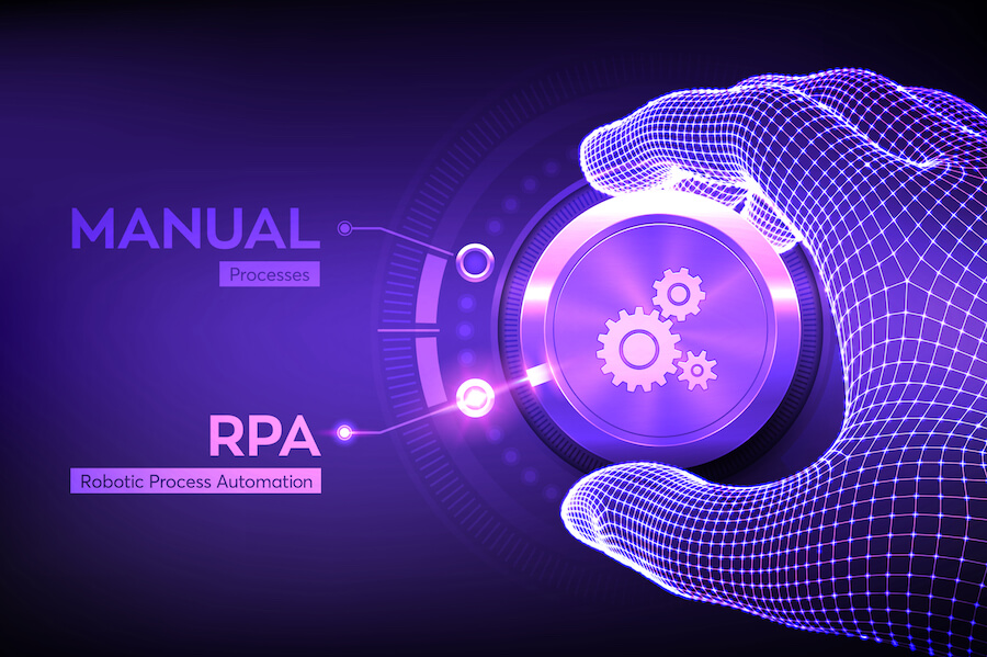 benefits-of-rpa