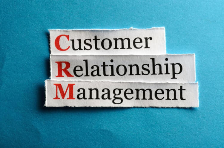 crm-and-marketing-automation-tool