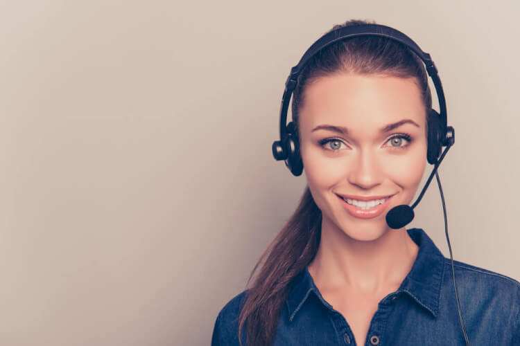 crm-for-call-center