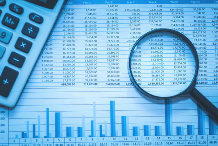 disadvantages-for-using-excel-in-accounting