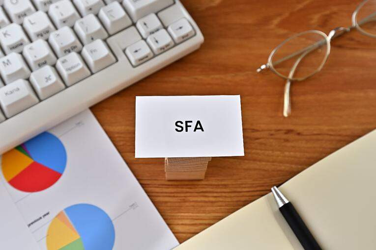 how-to-use-dynamics-crm-sfa