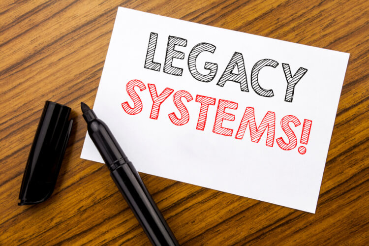 impact-of-regacy-system