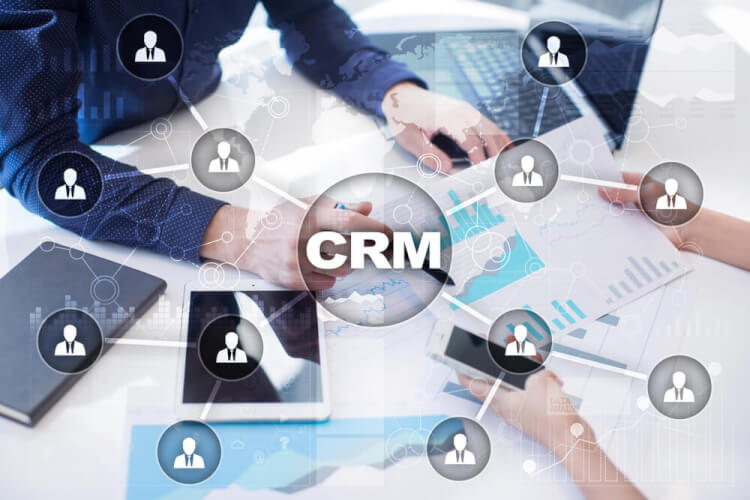 lead-to-success-of-crm
