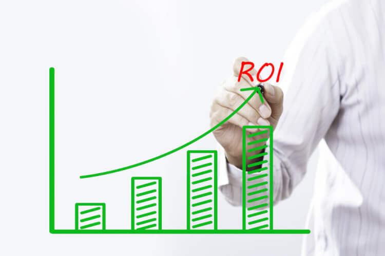 measurement-of-erp-introduction-effect