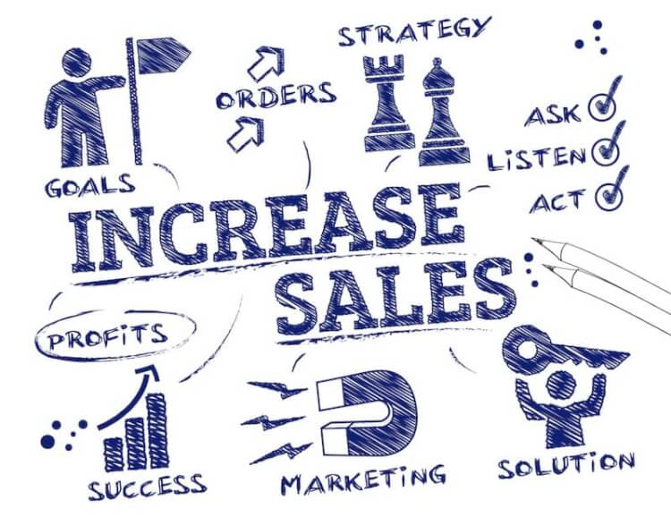 strengthening-sales-force