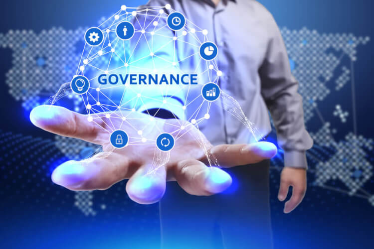 what-is-corporate-governance