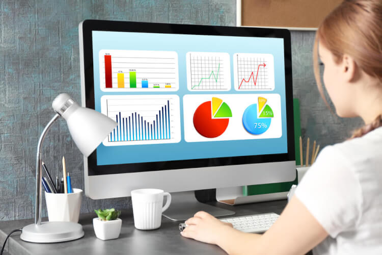 what-is-crm-analytics