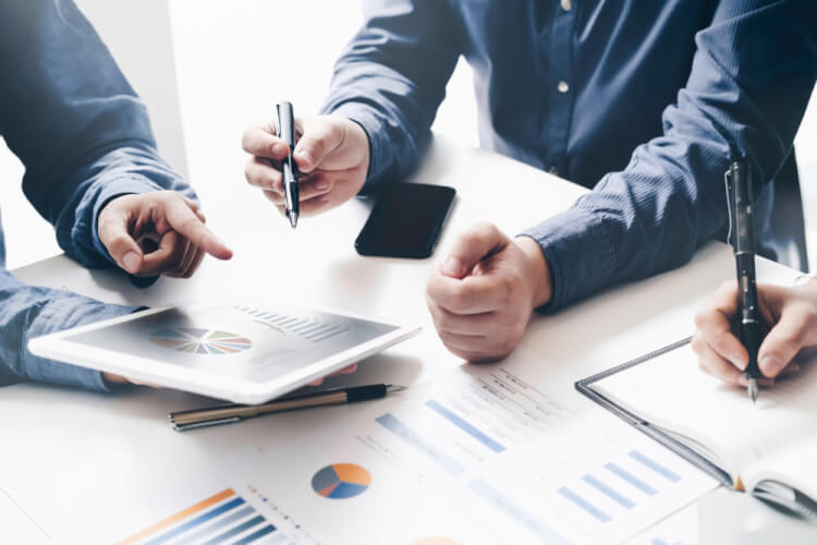 what-is-financial-accounting