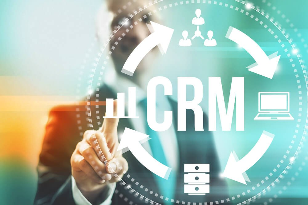 difference-between-sfa-and-crm