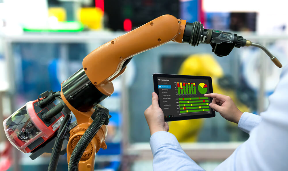 iot-for-manufacturing