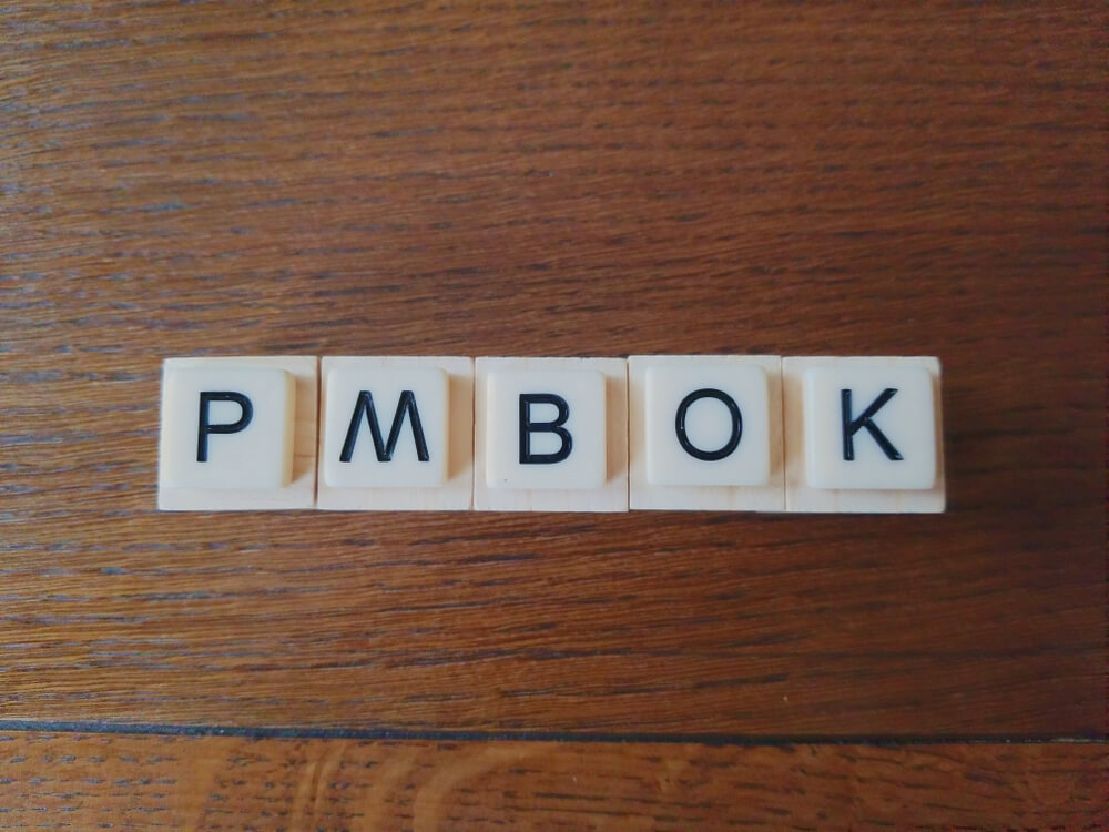 project-management-and-pmbok