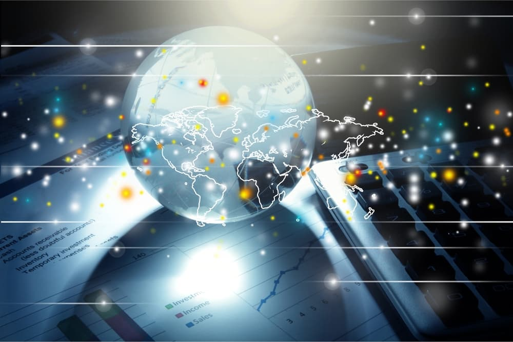 think-system-for-global