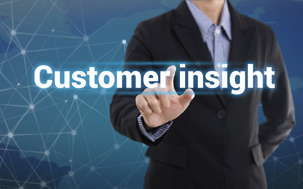 what-is-customer-insight