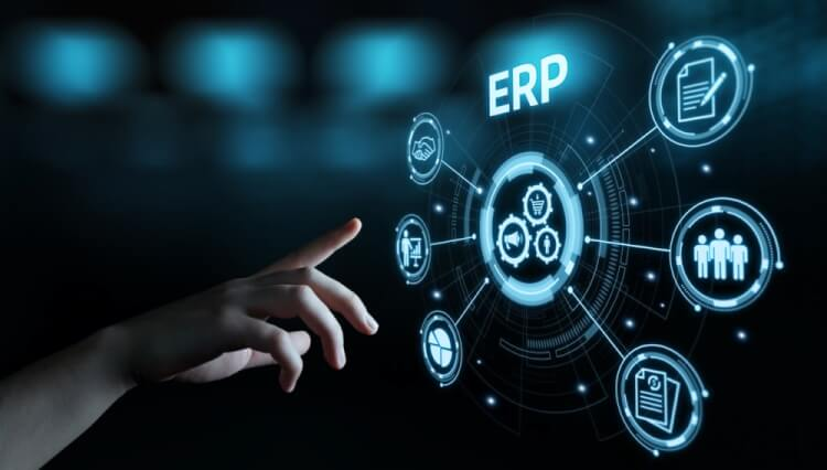 difference-between-erp-of-japanese-companies-and-overseas-companies