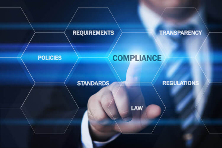 governance-and-compliance